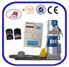 Haosheng Copper wire garage door motor roll up (HS AC-3P-1300)