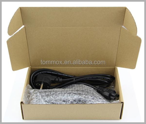laptop adapter AC 19v 1.58a 30w 5.5 1.7  0 .jpg