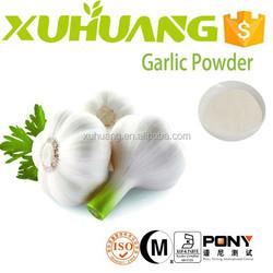 2015 The Most Popular Product in The Word Garlic powder/Fresh garlic