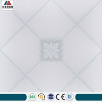 China online selling CE certified Decorative acoustic ceiling board