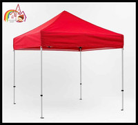 Outdoor Canopy Party Wedding Tent Garden Camping Gazebo Cater Events Canopy Tent