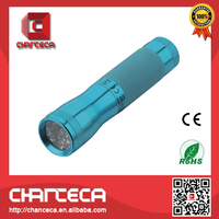 Cheap dragon light torch promotional gifts