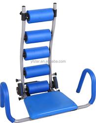 AB exerciser,fitness machine ,body shaper TK-018