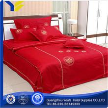grey china manufacturer life comfort sheet sets