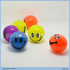 Own Design Printing LED Toy Ball