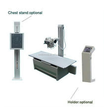 XG-600 Series original manufacturer of x ray machine with x-ray tube