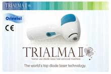 2016 New manufacture supply dilas homeuse 808nm hair removal laser diode machine for Nepal