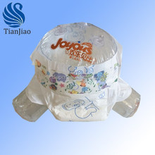 Competitive price baby diapers in bales,OEM baby diapers in bales export to Africa