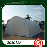 Tents For Sale Steel Frame Carport Parts