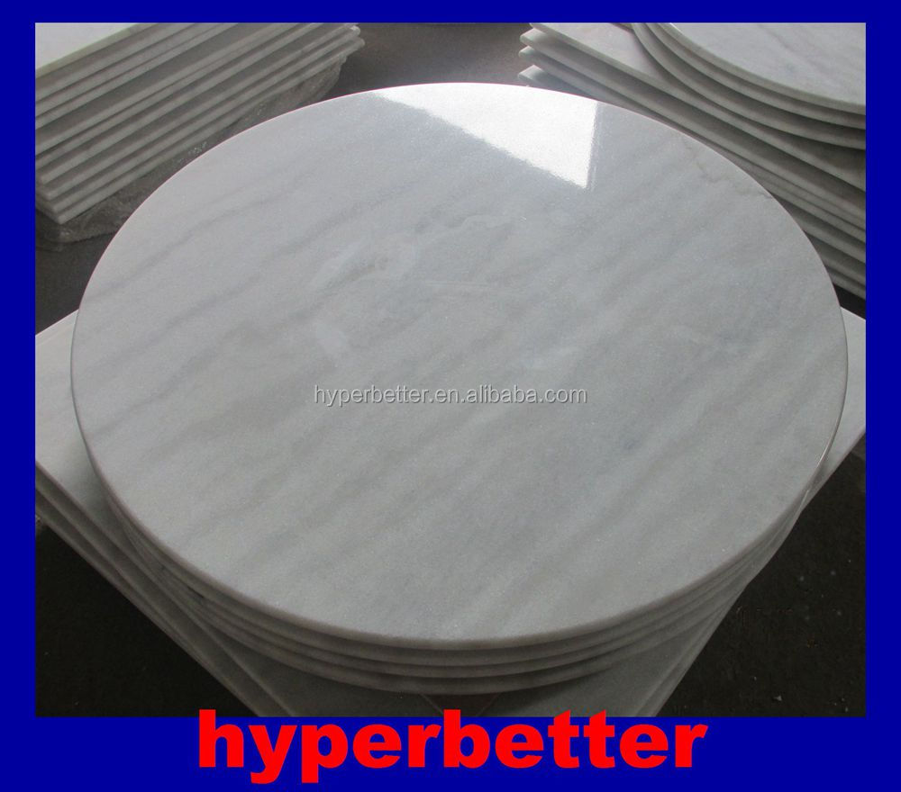 white marble table top.jpg