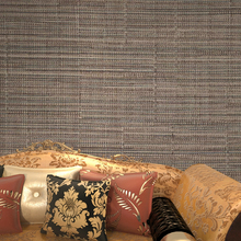 (#YF66-29)Popular texture wall covering