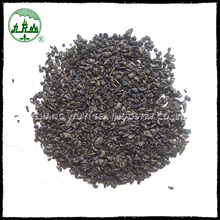 2015 new arrival high quality liquorice tea