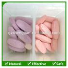 Gmp 2015 new natural suplemento alimentar vitamina complexo b