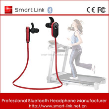 HV803 BH803 coloful portable cordless stereo PC headset with handsfree calling