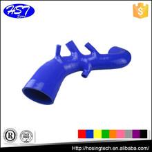 GT automobiles auto engine parts performance turbo