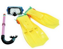 new safe material ABS popular swimming toy set with EN71