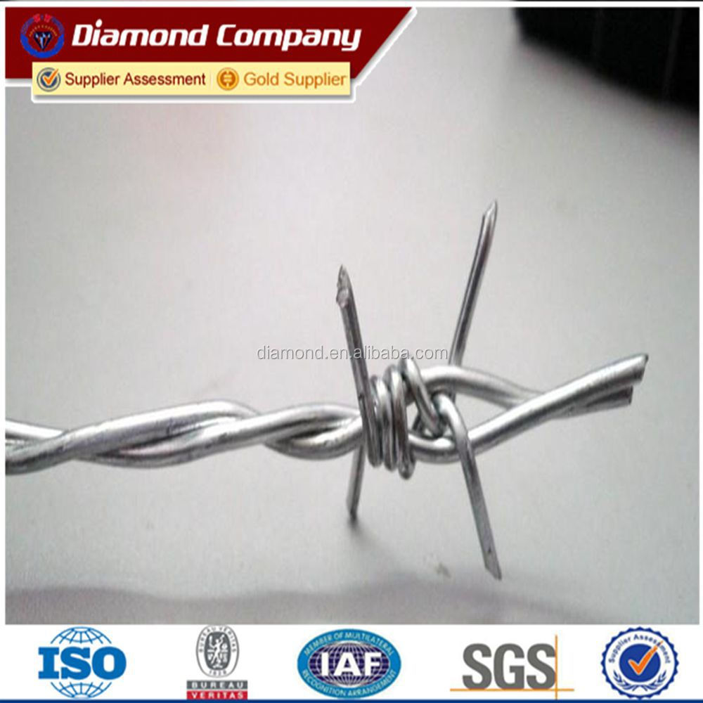 Military Barbed Wire Philippines Barbed Wire Philippines/barbed
