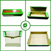 PROFESSIONAL CORRUGATED PAPER BOX WHOLESALE SHIPPING BOX