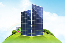 300W good quality high efficency pv poly solar panel manufacturer with CE,TUV,ISO, ROHS, etc certification