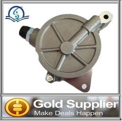 ME017287 ME-017287 For mitsubishi canter 4d34 Vacuum Pump High quality