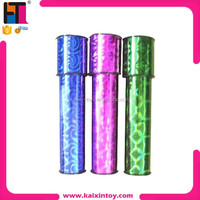 Educational Style Top Selling Classic Funny Kaleidoscope with Custom Logo