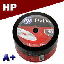 HP wholesale dvd