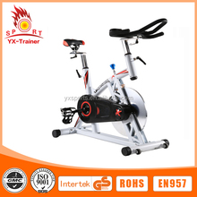best price new factory supply best sell home gym sale fitness equipment used pocket bike abdominal stationary bike gym equipment