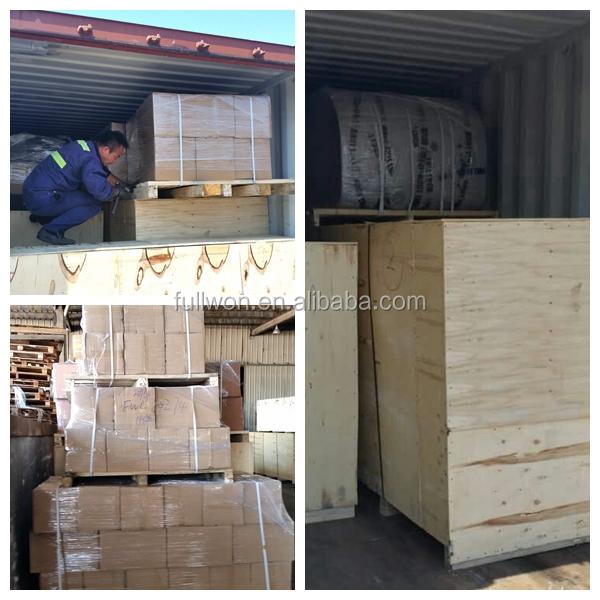 Sino heavy truck dump / tractor truck Stater motor assy