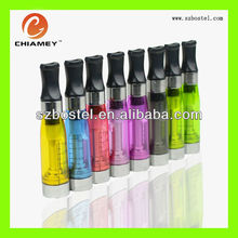 China wholesale best ce4 atomizer atom with most favorable price