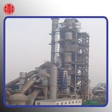 Thermal power plant coal Electricity Generator Type and Plant