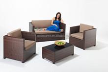 garden ridge outdoor furniture cheap garden sets garden ridge outdoor furniture Of Hot Sale And High Quanlity