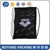 nylon mesh fishing bag