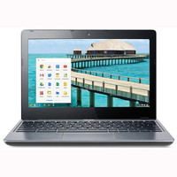Factory Price 14 inch i5 4gb 500gb world cheapest gaming laptop,cheap second hand laptop