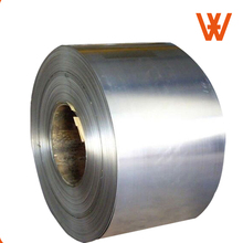 2mm thickness cold rolled baosteel aisi 201 stainless steel coil manufacturers