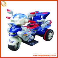 2014 new battery operated toy bike RC00896833