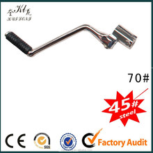 Made in China Cheapest Chinese Motorcycle Spare Parts