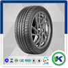 High quality atv tires 16x8-7, high performance tyres with prompt delivery