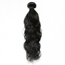 factory price wholesale virgin remy curl brazilian human hair wet and wavy weave