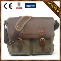 Hot selling messenger with high quality