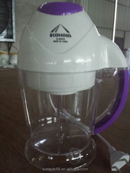 1.5L Mul-function mini food chopper