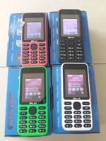 "5"" Quad core unlocked phone china mobile phone mobile phone shop names"