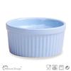 /p-detail/Gres-taz%C3%B3n-de-helado-para-color-s%C3%B3lido-ramekins-300003388068.html