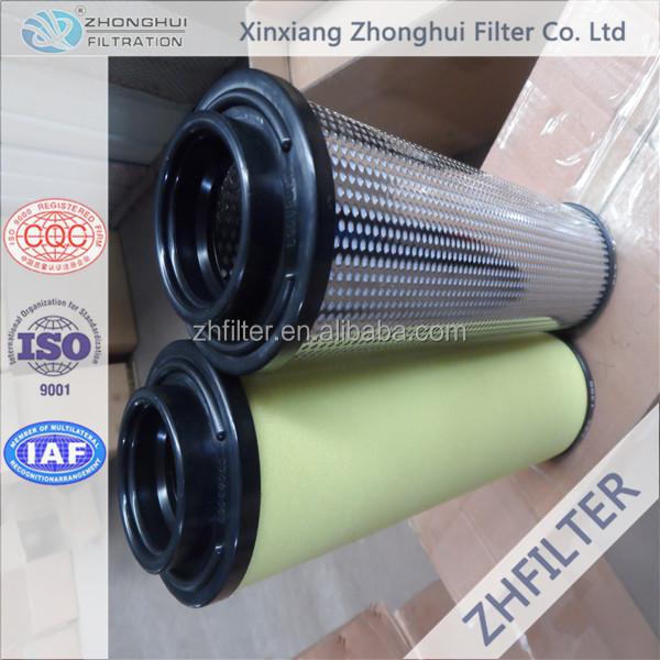Orion compressed air filter element ELS1300