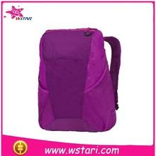 Animal pattern kids zoo animal backpack cheap school backpacks