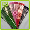 Promotional top quality cheap flower bouquets sleeves