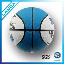custom sell girls basketball