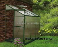 RASIED GREEN BEDS***SHEET METAL HOUSES****green house material