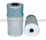 new auto parts E170HND16 Oil Filter For SSANG YONG