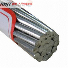 AAC Aluminum Conductor for Overhead power line