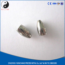 Zhuzhou Factory Supply Top Quality Special Style Lead Fishing Sinker,Fishing Weight, High Quality Fishing Sinker
